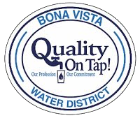 Bona Vista Water Improvement District
